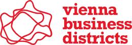 Vienna Business Districts Logo